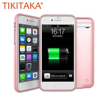 Best Portable iPhone Charger Products on Wanelo 26ebfc861