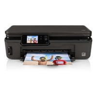 HP Photosmart 5520 e-All-in-One Printer - Apple Store for Education (U.S.)