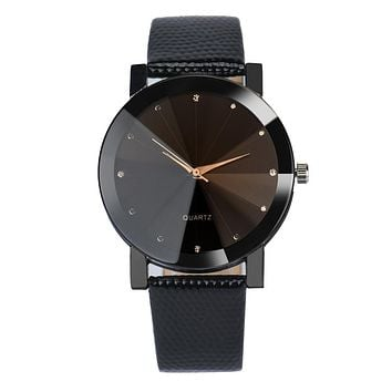 REMO Fashion Watch(Free Shipping Today)
