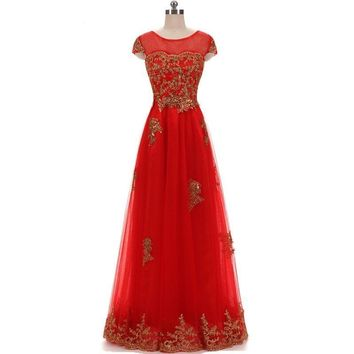 Long Evening Plus Size Party Gowns Dresses New Arrival Formal Mother of the Bride Dresses