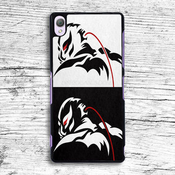 The Reckoning Sony Xperia Case, iPhone 4s 5s 5c 6s Plus Cases, iPod Touch 4 5 6 case, samsung case, HTC case, LG case, Nexus case, iPad cases