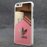 Adidas Mirror Case for iPhone