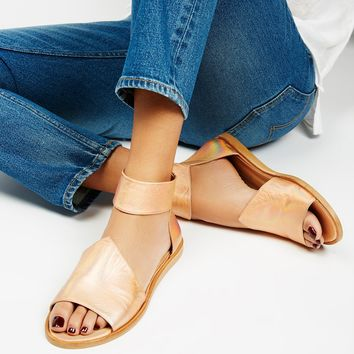 Free People Elixir Sandal