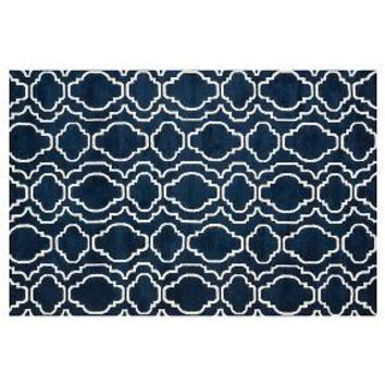 Loloi Cassidy Accent Rug : Target