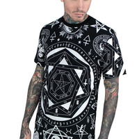 Occult T-Shirt [B]