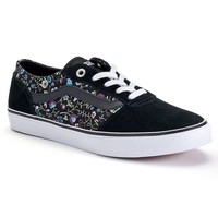 Vans Milton Women's Skate Shoes