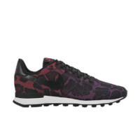 Nike Internationalist Jacquard Women's Shoe