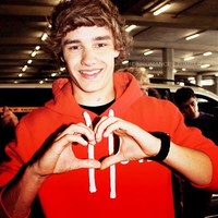 One Direction < 3 - Liam Payne - Music