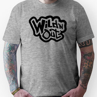wild'n out Unisex T-Shirt