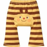 "Badd Baby ""Honeybee"" Unisex Baby & Toddler Pants - Kitsel"