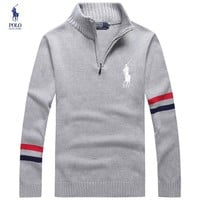 POLO sweater man M-2XL July-20-yy21_2428508