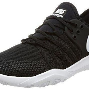Nike Women's Free Tr 7 Training Shoe nikes running shoes for women
