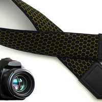 Camera Strap. Photo Camera accessories for Nikon, Canon, Sony, Fuji, Panasonic and other cameras. Photgrapfer gift.