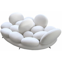 tantisassi sofa - Google Search