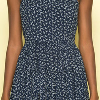 Brooke Dress - Dresses - Clothing