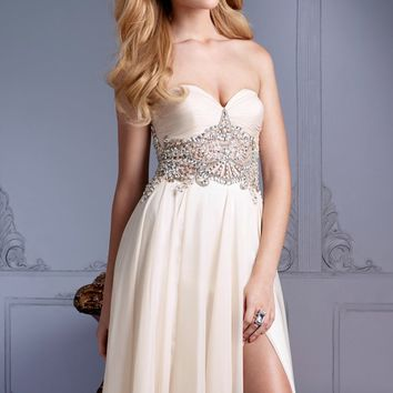 Terani Couture Evening E2139 Dress