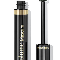 Volume Mascara - Dr. Hauschka Skin Care: Natural Skin Care Products with Organic Ingredients