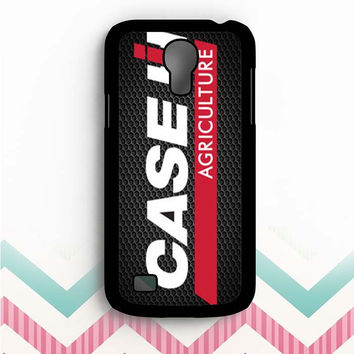 Case IH agriculture  Samsung Galaxy S4 Mini Case