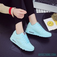 cheap running shoes for women sport shoes woman barefoot shoes breathable summer air walking sneakers women gym tennis trainers