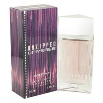 Samba Unzipped Universe Eau De Toilette Spray By Perfumers Workshop
