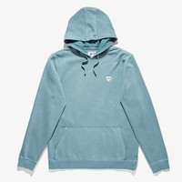 Banks Journal  Graphic Fleece