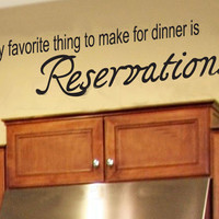 Creative Decoration In House Wall Sticker. = 4799060676