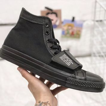 Kuyou Gx29826 Converse X Neighborhood Chuck Tylor 1970s Nbhd Shoes