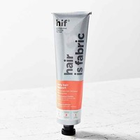 HIF Curly Hair Support Cleansing Conditioner
