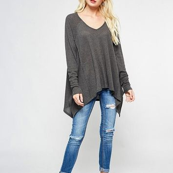 Loose-Fitting Thermal