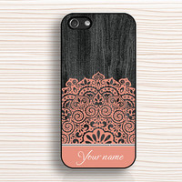 pink iphone 5 cases,wood iphone 5s cases,orange flower IPhone 5c case,customizable name iphone 4 case,unique iphone 4s case,iphone cover