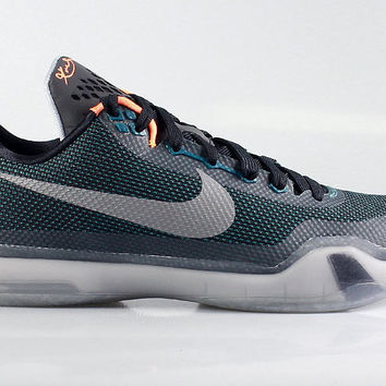 Nike Men's Kobe X 10 Flight Pack