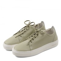 Sneakers Fanfan - Collection Automne-Hiver 17 - Automne-Hiver 17