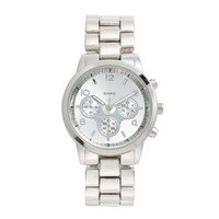 Titanium Bracelet Watch, 35mm (Juniors) (Online Only)