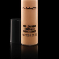 MAC Cosmetics UK | Concealer | Pro Longwear Concealer | Official UK Site
