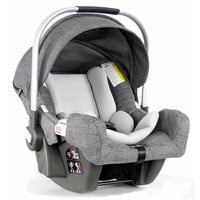 white car seats for babies - Google Search