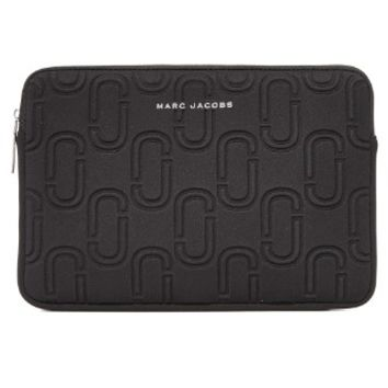 "11"" Double J Neoprene Commuter Case"