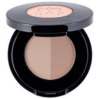 Anastasia Beverly Hills Brow Powder Duo Taupe Ulta.com - Cosmetics, Fragrance, Salon and Beauty Gifts