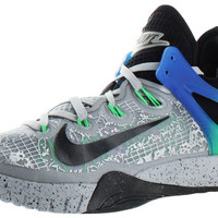 Nike Zoom Hyperrev 2015 All Star Men's Basketball Shoes