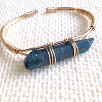 Dwell Bracelet WHOLESALE
