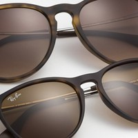 Erika Sunglasses - Free Shipping | Ray-Ban US Online Store