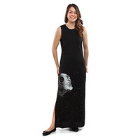 Death Star Maxi Dress - Exclusive