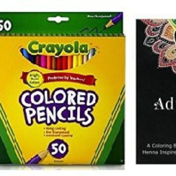 Best Prismacolor Colored Pencils Products on Wanelo