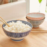 Large Rice Bowl - Urban Outfitters