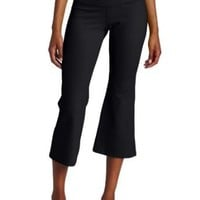 Beyond Yoga Women's Original Capri
