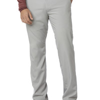 Chev Featherweight Tech Pant