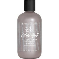 Online Only Bb.Straight Conditioner | Ulta Beauty
