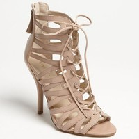 Nine West 'Kenie' Sandal | Nordstrom