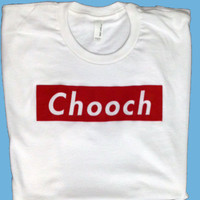 Chooch Supreme Phillies Shirt - All Sizes Available