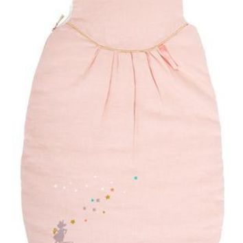 Il Etait Une Fois Sleeping Bag by Moulin Roty