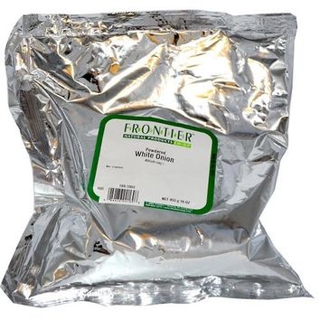 Frontier Herb Onion Powder (1x1lb)